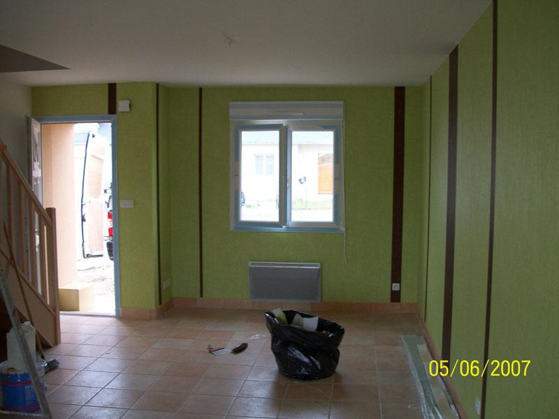 Ludovic Leroueil Decorateur Segre 49 Img (18) 140
