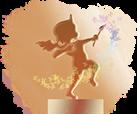 LUDOVIC LEROUEIL Logo
